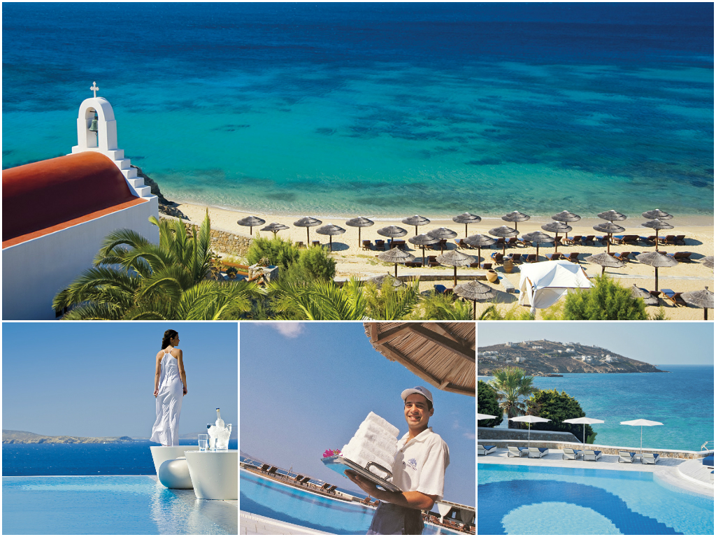Mykonos Grand Official Blog Just Another Mykonos Grand Official Blog Site